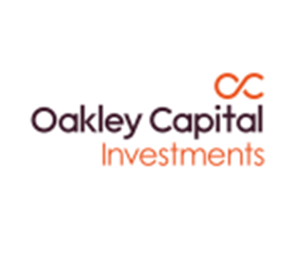 Oakley Capital Investments Makes 75m Commitment To Lower Mid Market Fund Quoteddata