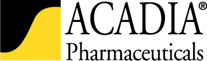Acadia stock surges 65% on positive trial result in dementia