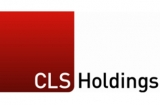 CLS sells government-let office portfolio for £65m