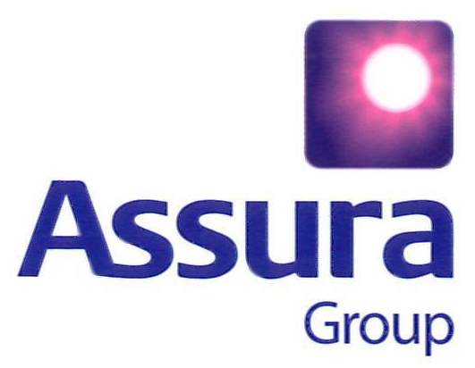 Assura updates on primary care portfolio