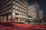 Globalworth makes €134m acquisition of office complex in Poland