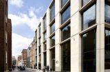 Derwent London sells London midtown asset for £121.3m