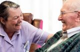 Target Healthcare completes Cheshire care home acquisition for £9.7m