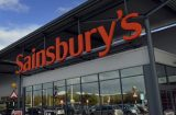 Supermarket Income REIT buys stake in Sainsbury's store portfolio