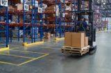 Warehouse REIT weighing up fund raise
