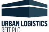 Urban Logistics REIT raises £130m in placing