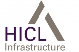 HICL Infrastructure HICL