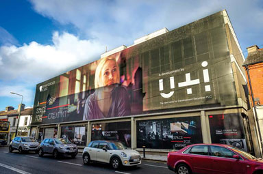 U and I Group sells trio of retail assets in positive sign for property