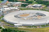 U and I Group sells stake in Harwell Campus for more than £40m