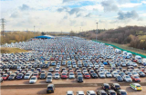 AEW UK REIT sells car park and updates on covid-19