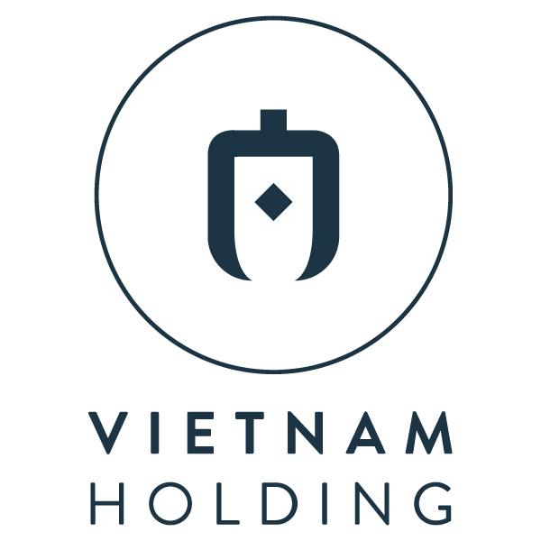 Vietnam: Post-Pandemic Winner