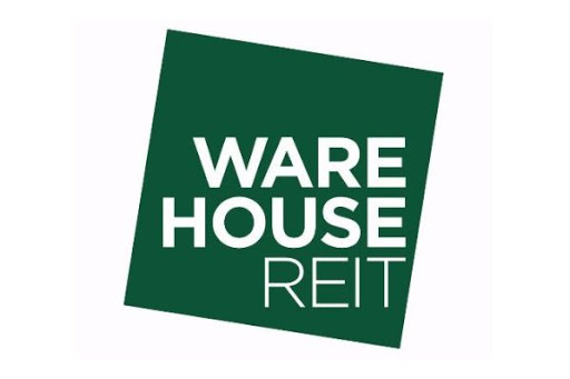 Warehouse REIT considers fresh fundraise as portfolio holds up against covid-19