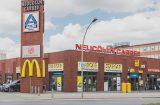 Stenprop sells Berlin retail park for €27m