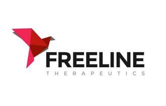 Syncona Freeline Therapeutics (SYNC) (FRLN)