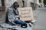 Home REIT - Tackling homelessness - IPO