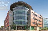 CLS acquires commuter belt office portfolio for just under £60m