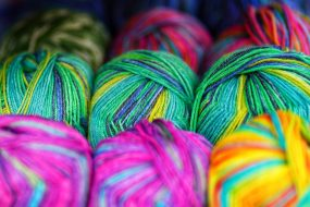Seneca Global Income & Growth - Knit one, purl one SIGT