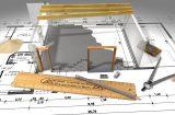 Assura Group AGR Apollo Capital Projects Development