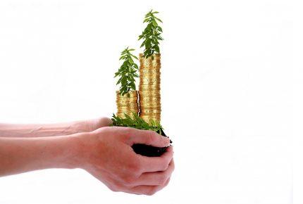 Liontrust ESG Trust (ESGT)
