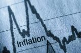 QD view - Is property still a good hedge against inflation?