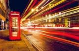 Baillie Gifford UK Growth BGUK