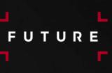 JMI Future